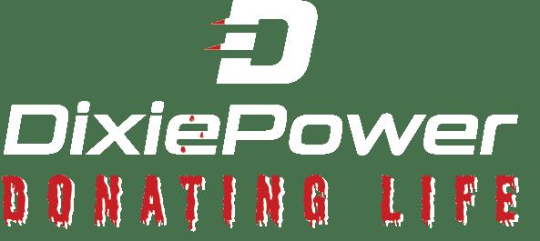 Dixie Power